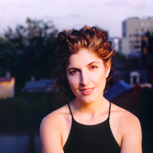Melissa Stylianou Danbury