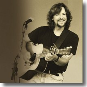 Buddy Mondlock Music Folk
