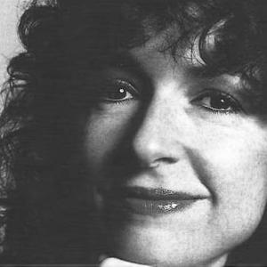 Judy Roberts Coolidge