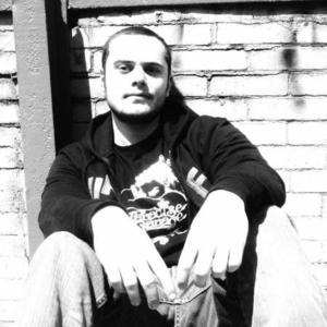 Willie Graff Pacha