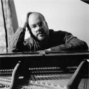 David Berkman Waccabuc