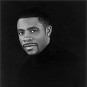 Keith Sweat Celebrity Theatre
