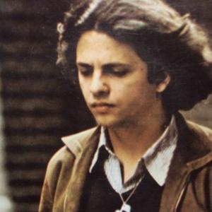 Guilherme Arantes Mairinque