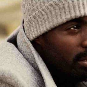 Idris Elba Wheathampstead