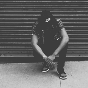 Gravez Knitting Factory Concert House