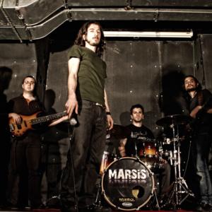 Marsis Akasya Kültür Sanat