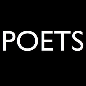 Poets Hi-Dive