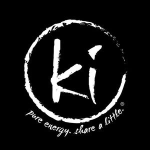Ki The Kiss Kruise