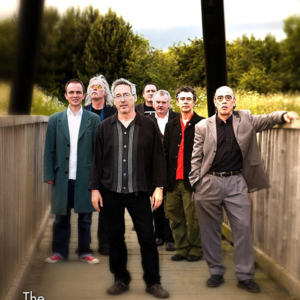 The Blockheads Exeter Phoenix