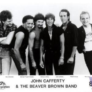 John Cafferty & The Beaver Brown Band Stadium Theater