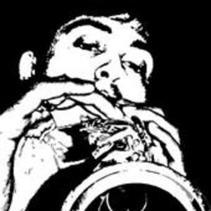 Arun Ghosh Jazz Cafe