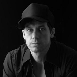 Marcus Meinhardt Visp