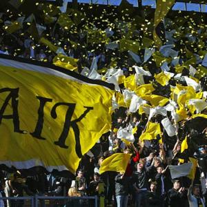 AIK Gnesta