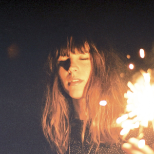 Melody's Echo Chamber Webster Hall