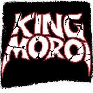 King Moroi Leimen