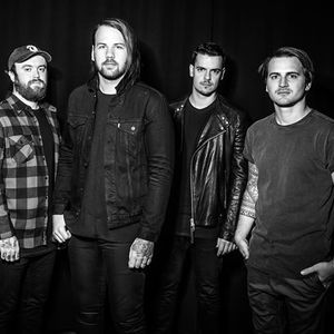 Beartooth Dynamo