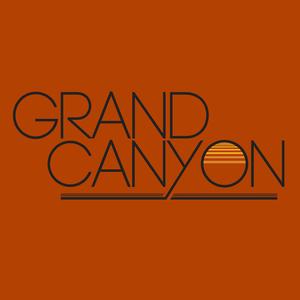 Grand Canyon Beat Kitchen