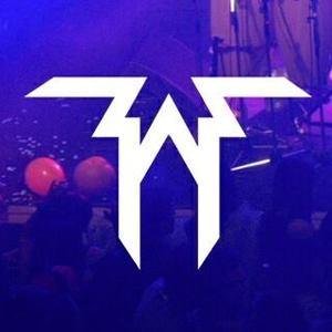 Five Alarm Funk Nectar Lounge