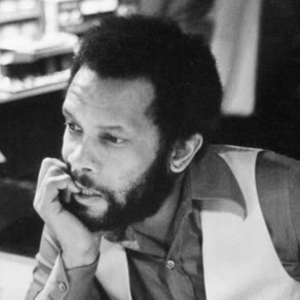 Roy Ayers Saggart