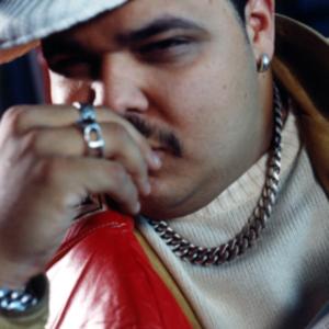 DJ Sneak Pacha