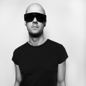 Adam Beyer Amnesia
