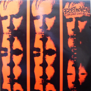 Beethoven Monroe