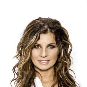 Carola Vara