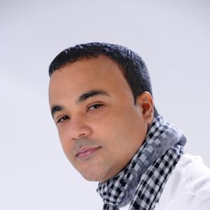 Zacarias Ferreira X Kandalo Night Club