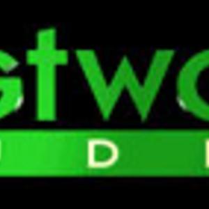 Tim Westwood Sugar Suite & Velvet Music Rooms