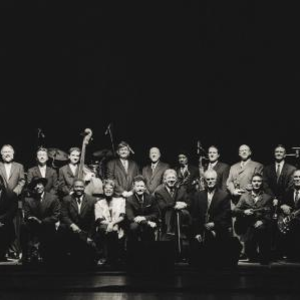 Lyle Lovett & His Large Band Mesa Arts Center