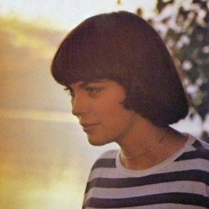 Mireille Mathieu Jahrhunderthalle