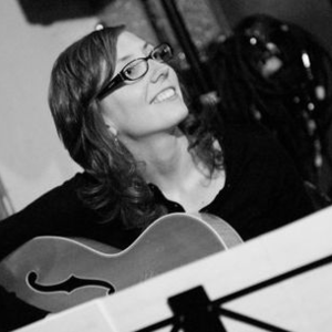 Mary Halvorson SPACE Gallery