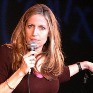 Laurie Kilmartin The Stand