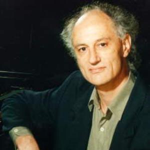 Paul Millns Annaberg-Buchholz