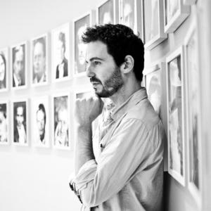 Miguel Rodríguez Neuenhagen
