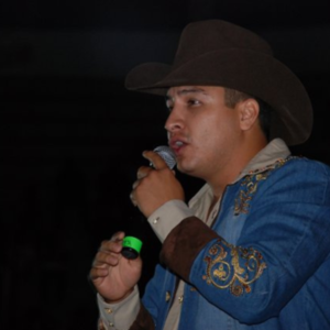 Julion Alvarez Sprint Center