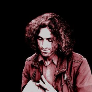 Ahmet Aslan Gaziantep