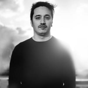 Cristian Viviano Pacha