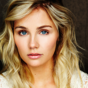 Clare Bowen Manchester Arena