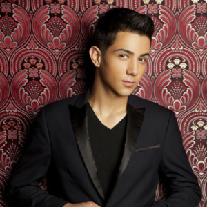 Luis Coronel Morongo Casino Resort and Spa