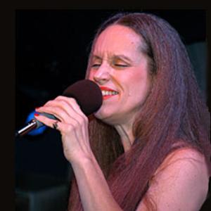 Carolyn Lee Jones Allen