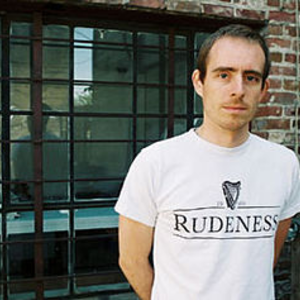Ted Leo River Rouge