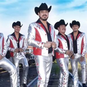 Los Rieleros del Norte Plaza de la Mexicanidad