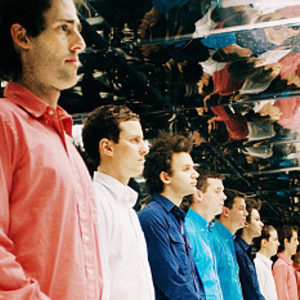 Battles THE INDEPENDENT
