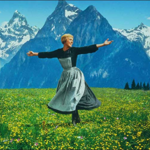 The Sound of Music F. M. Kirby Center