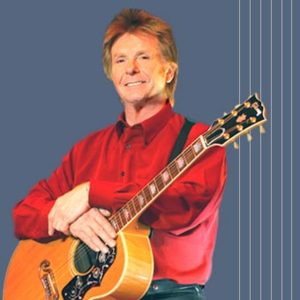 Joe Brown Ipswich Regent Theatre