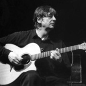 Philip Catherine Ulft