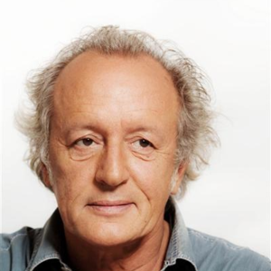 Didier Barbelivien SALLE JEANNE D'ARC
