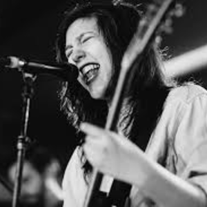 Lucy Dacus Club Congress
