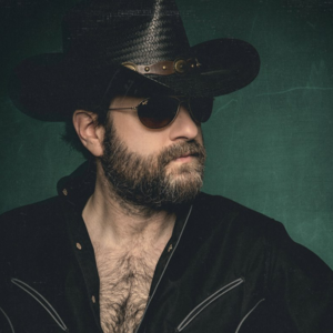 Wheeler Walker Jr. House of Blues Houston